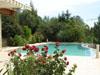 Séjours au calme sur la Côte d'Azur